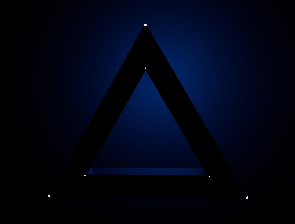 silhouette)2.jpg