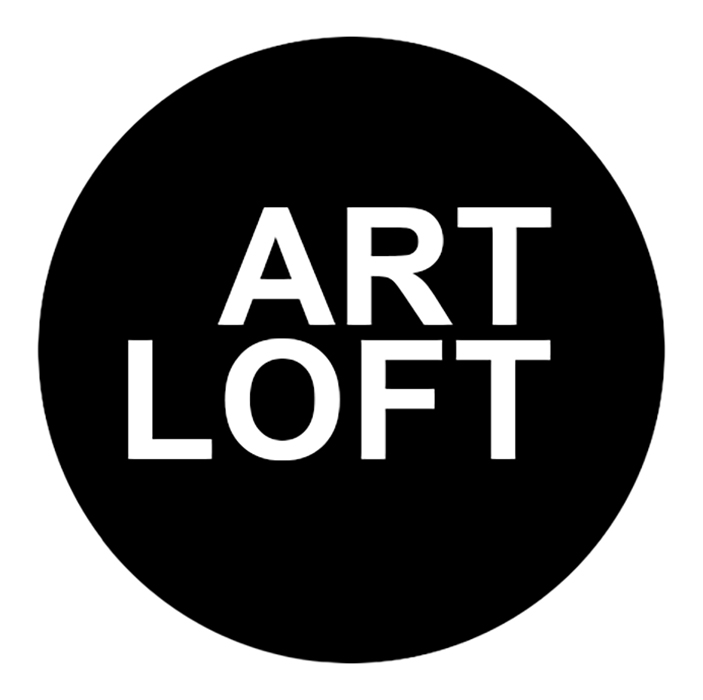 Art-loft-logo.jpg