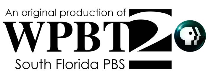 WPBT2-logo.jpg