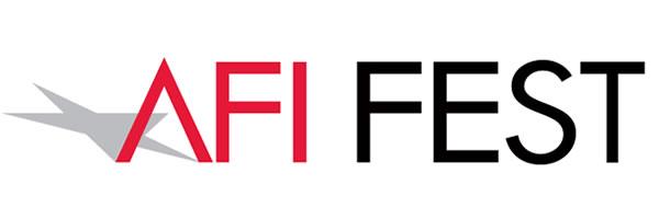 afi-fest-logo-slice.jpg