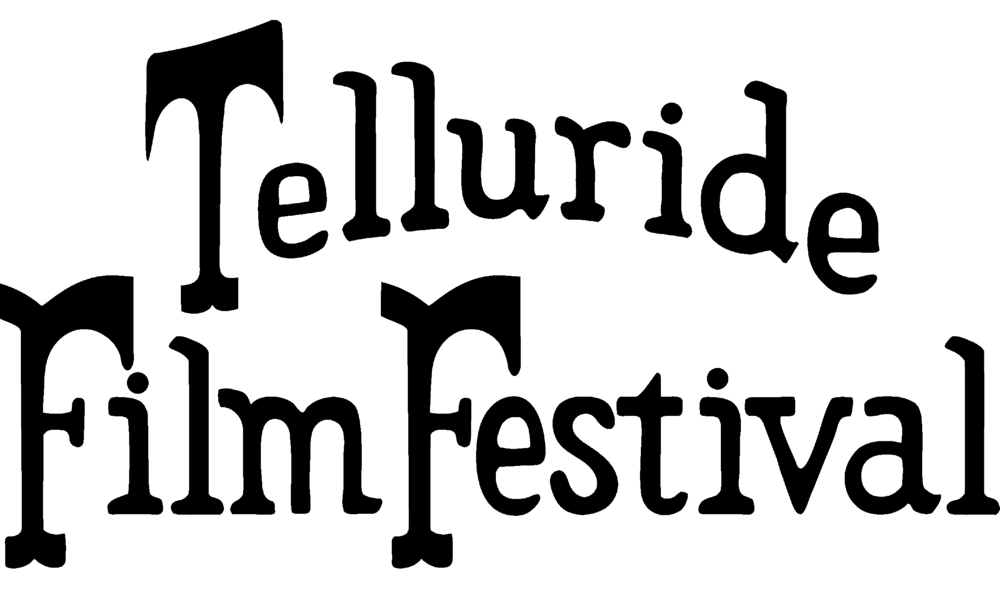 Telluride_logo_NoBackground.png