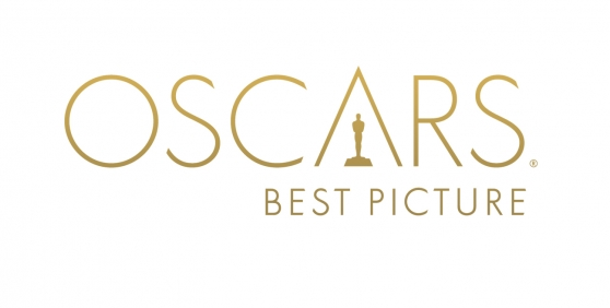 BEST PICTURE LOGO.png