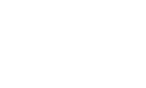 Angela Chen Real Estate