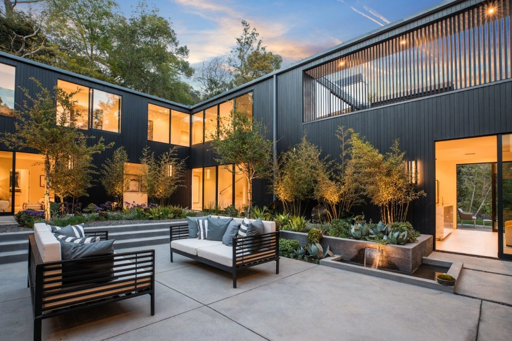 7631WILLOWGLENRoad-SunsetStripHollywoodHillsWestCalifornia_Ernie_Carswell_DouglasElliman_Photography_64390339_high_res.jpg