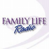 family life radio.jpeg