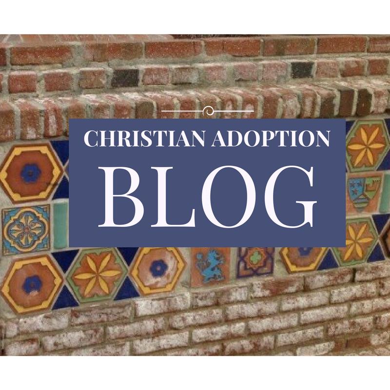 adoption blog.jpg