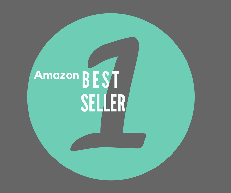 Copy of Amazon(1).png