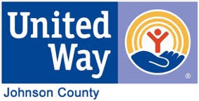 Johnson County United Way