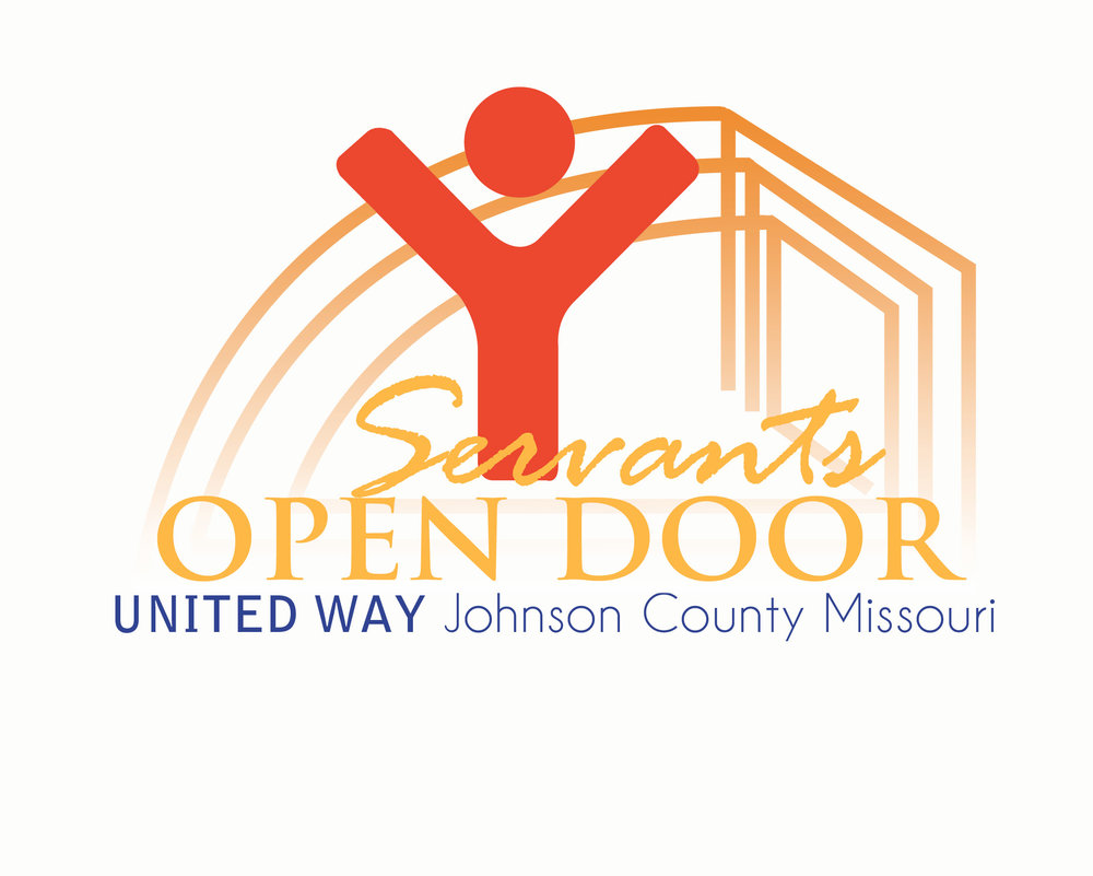 Please submit Impact Report within 30 days of completion of your event for which you received goods from Johnson County United Way (SOD). Thank you!