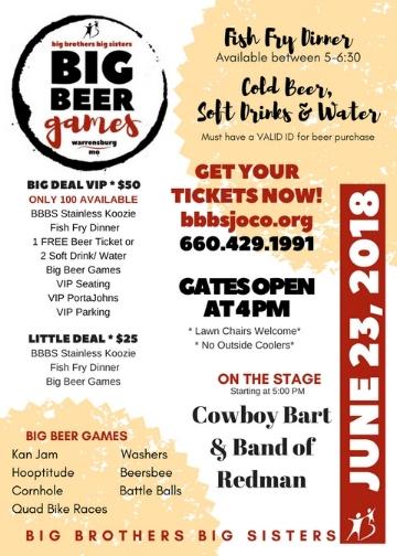 BBBS Beer Games.jpg