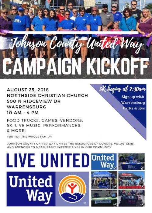 2018 JCUW Campaign Kickoff flyer.jpg