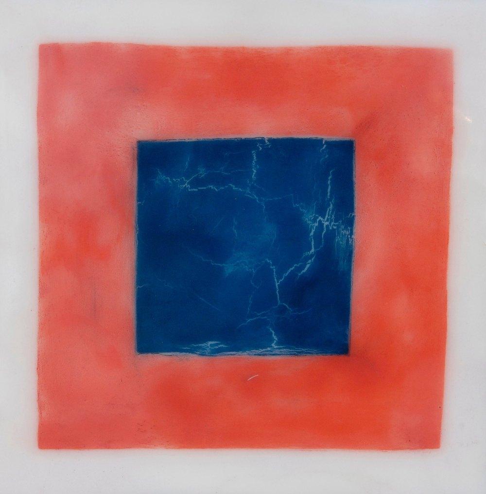 Square in a Box IV