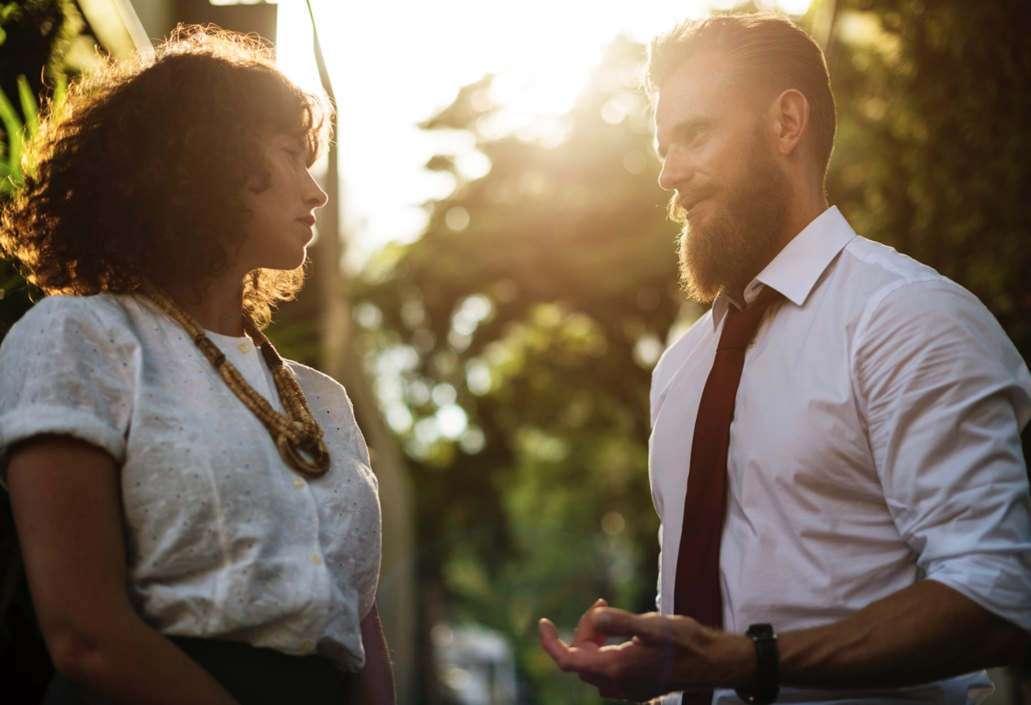 Listen Up! Effective Tips on How to Get Your Partner to Listen to You —  Colorado Couples & Family Therapy