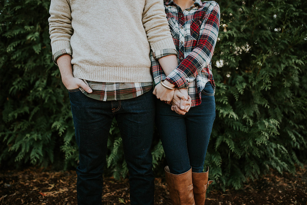 premarital-counseling-denver-colorado-couples-families-therapy-3.jpg