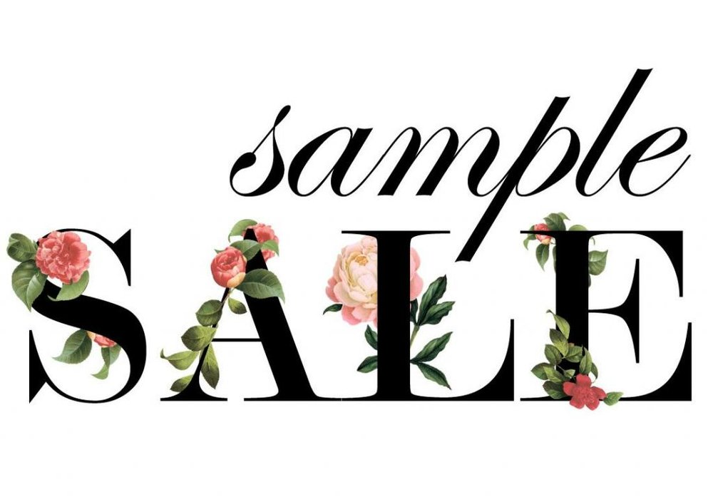 Sample Sale.jpg