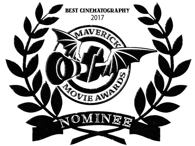 Another big congratulations to our incredible team! Our wonderful Director of Photography Mary Perrino was nominated for Best Cinematography 🎥 by the Maverick Movie Awards, as well as our Music Composer Jundje, in collaboration with Dead Leaf Echo, for Best Music! 🎶 ・・・ #theminimalist #theminimalistfilm #film #shortfilm #indiefilm #supportindiefilm #filmmaking #photo #photography #photooftheday #igdaily #instadaily #follow #brooklyn #nyc #maverickmovieawards