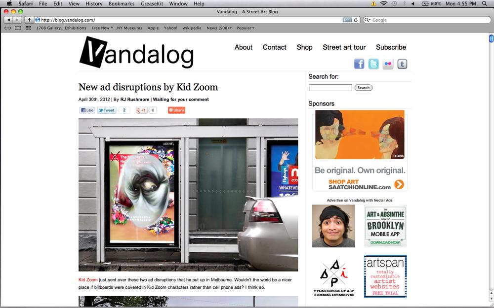 vandalog-ad.png