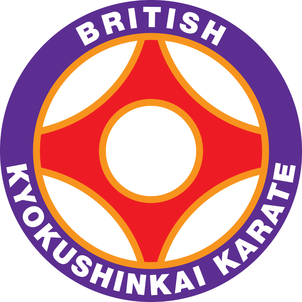 British Karate Kyokushinkai