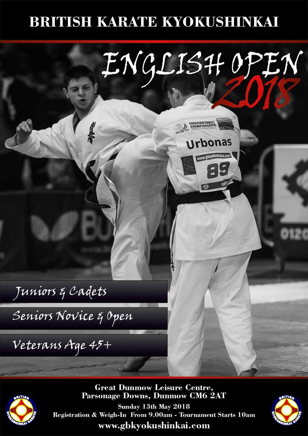 BKK English Open Tournament 2018-page-001.jpg