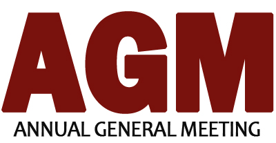 AGM1.jpg