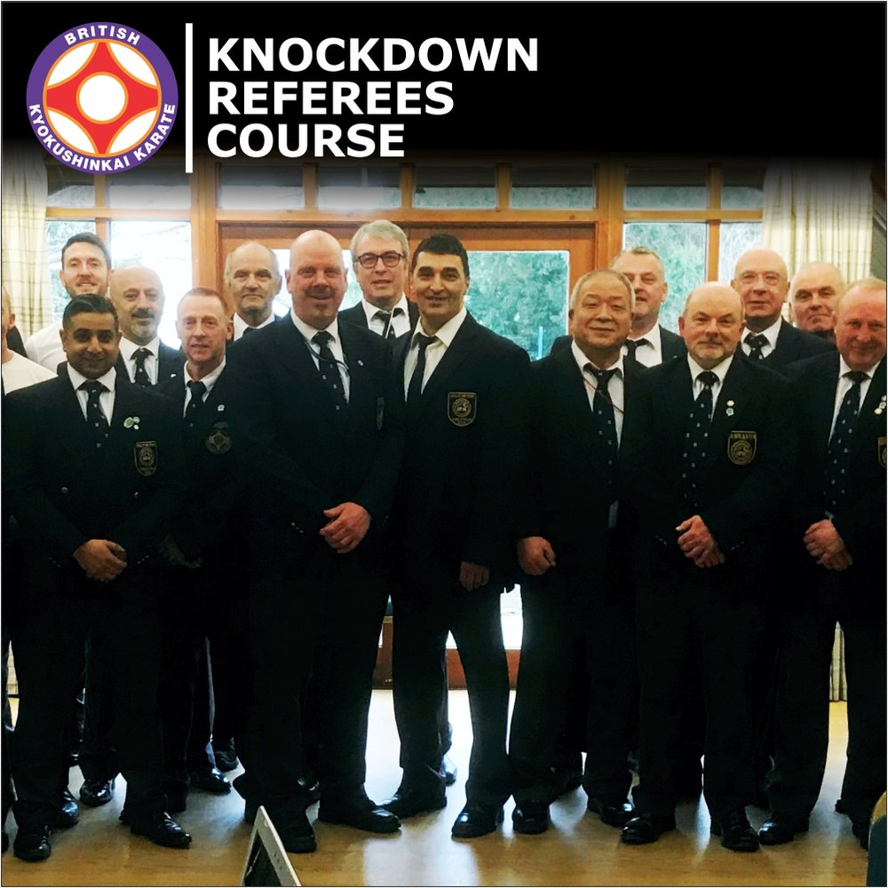 referees course 2019 poster.jpg
