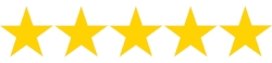 z_5 Star Review Stars.jpg