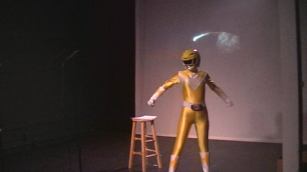 yellow ranger.jpg