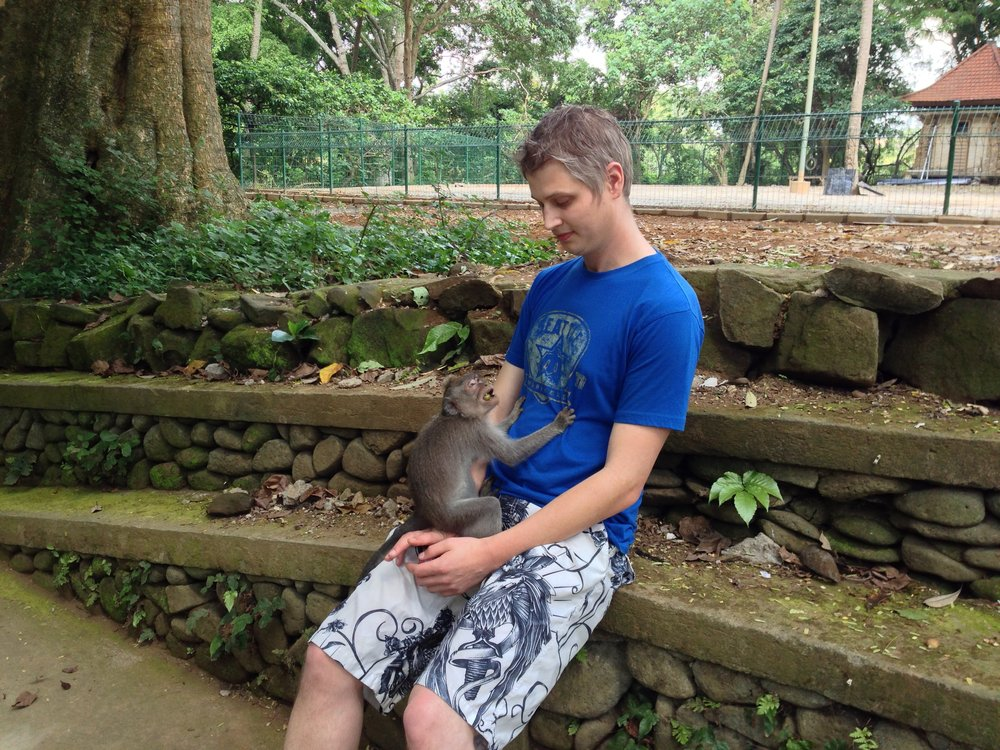 Monkey_On_My_Lap_Bali_Monkey_Forest.JPG