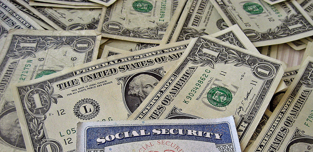 social-security-money.jpg