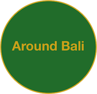 Around-Bali-Clicked.png