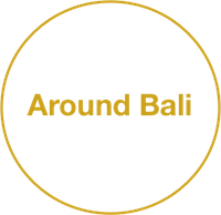 Around-Bali.png