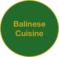 Balinese-Cuisine-Clicked.png