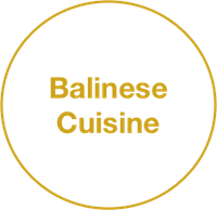 Balinese-Cuisine.png