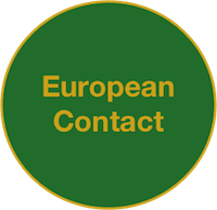 European-Contact-Clicked.png