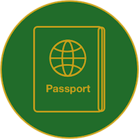 Passport-Clicked.png