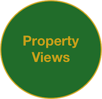 Property-Views-Clicked.png