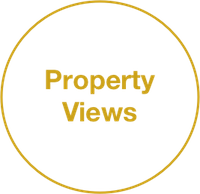 Property-Views.png