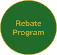 Rebate-Program-Clicked.png