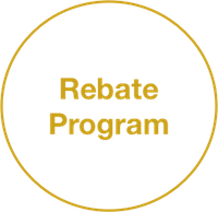 Rebate-Program.png