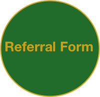 Referral-Form-Clicked.png