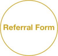 Bali Retirement Villages Referral Form