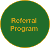 Referral-Program-Clicked.png