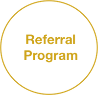 Bali Retirement Villages Referral Program