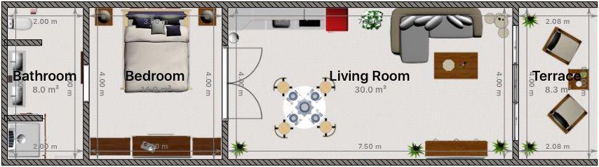 First_Floor_Layout.jpg