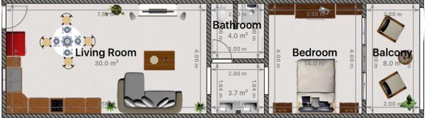 Second_Floor_Layout.jpg