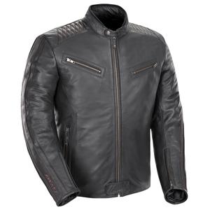 Leather Jackets Joe Rocket