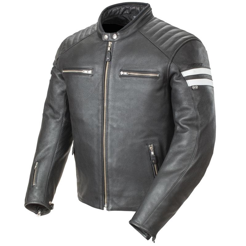 e42084bae Classic '92 Jacket — Joe Rocket