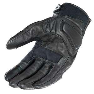 fa44669c94 Cyntek Honda Glove 3355_Cyntek_Honda®_Glove.jpg