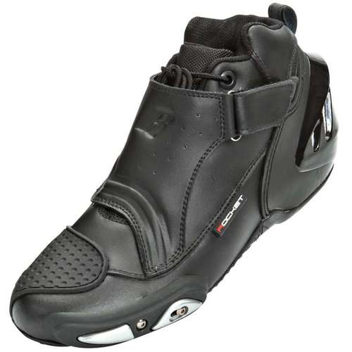 dfc77862277571 2890 Mens Velocity V2X Shoe.jpg