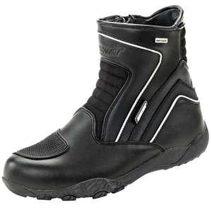 931a1e0e77e Footwear — Joe Rocket